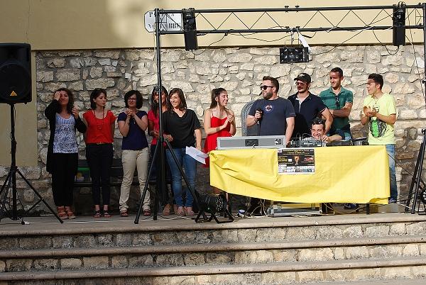 f97436c820a Associazione Culturale